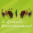 Le Grenelle Environnement